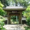 浜松市の龍潭寺へはどんな行き方がおすすめ?アクセス方法まとめ!