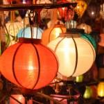 ベトナム語でありがとうは何って言う?これ知ってるだけで旅行が楽しい!