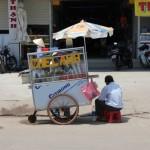 ベトナム観光はハノイとホーチミンどっち?旅行するならおすすめは?