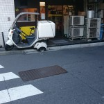 ラーメン二郎新宿小滝橋通り店で実食は?評判以上の旨さにびっくり!
