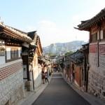 【絶景!】韓国旅行で見ておきたい観光スポット動画まとめ10選!