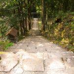 石見銀山観光はレンタルサイクルがおすすめ!コースや料金まとめ!