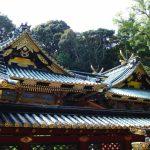 能山東照宮で参拝や拝観する時の所要時間と料金は?御社殿や周辺観光も紹介!