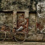 ベトナム旅行で気を付けたい5つの注意点まとめ!